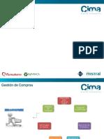 CIMA Cadena de Valor - Gestion de Compras & Stock 13-03-15