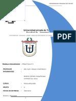 FISICA EJERCICIOS PROPUESTOS.docx