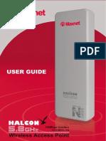 WO 5800 - 1N 1.0 User Guide.pdf