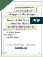 2015.docx