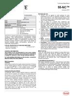 Frekote 55 NC.pdf