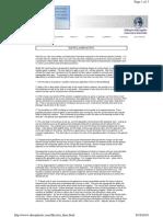 Handlamination.pdf