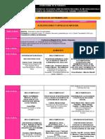Cronograma de Actividades Encuentro de Geografía (1)