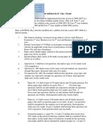 syallbus bcom.pdf
