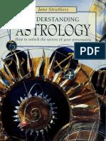 Jane Struthers - Understanding Astrology.pdf