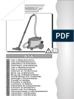 GHIBLI_AS_6_manual_multilingue.pdf