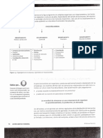 gestión logística y comercial parte 2