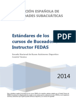 ESTANDARES-DE-LOS-CURSOS-FEDAS.pdf
