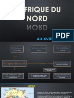 L'Afrique Du Nord_v1-0