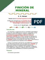 Definición de mineral.docx
