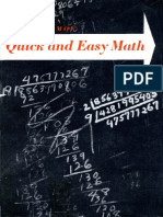 asimov-quick-maths.pdf