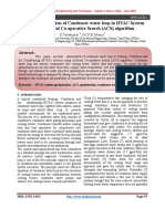 [IJET-V2I3P16] Authors:D.Jayakumar , Dr.D.B.Jabaraj