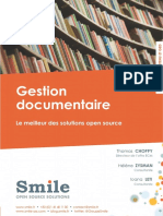 LB_Smile_GED Open Source.pdf