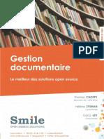 LB_Smile_GED Open Source.pdf