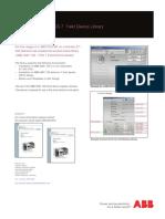2CDC135030K0201.pdf