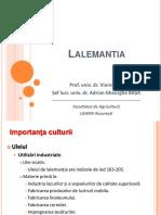 Lalemantia.pdf