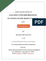 bharata-13-140605000027-phpapp01.docx