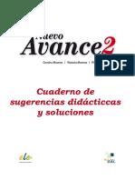 NuevoAvance2guiadidáctica_243.pdf