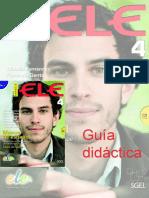 AgELE4 GUIA (U1-8)_393.pdf