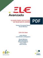 AgELE Avanzado_solucionario U1_14_585.pdf