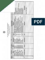 ORR_042016_-_DN 2 (dragged).pdf