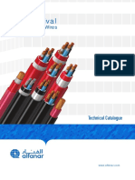 alfanar-fire-survival-cables-wires-catalog.pdf
