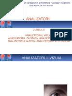analizatori