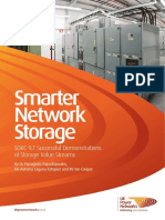 9.7+Successful+Demonstrations+of+Storage+Value+Streams+LoRes+v1.pdf