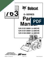 bobcat 753 service manual tire motor oil. Black Bedroom Furniture Sets. Home Design Ideas
