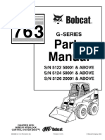 bobcat 873 repair manual motor oil elevator Bobcat 873 F Series Parts Diagram Bobcat 873 F Series Parts Diagram #8 Bobcat 873 Parts Diagram Diesel Engine