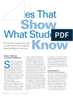 Grades That Show What Students Know.pdf