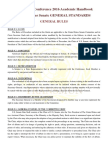 transmun-2016-united-states-senate-rule-of-procedures