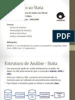 HO235Aula1_IntroducaoStata