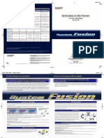 System_Fusion_Text.pdf