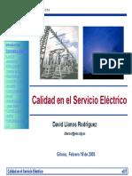Curso Calidad de Servicio Electrico Tema1 (1)