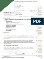 Udemy - ISTQB Certified Tester Foundation Level (CTFL) Training.pdf