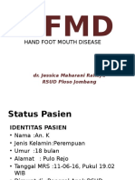 Print Hfmd Ppt