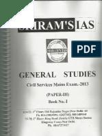 Sriram Economy 1(Page 1-76)