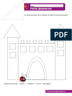 025-Forme-geometrice.pdf