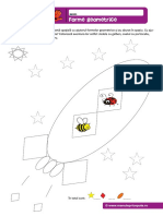 023-Forme-geometrice.pdf