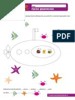 027-Forme-geometrice.pdf
