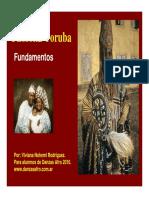 filosofia yoruba.pdf