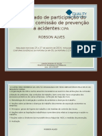 Robson Alves