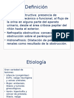 uropatia-obstructiva.pptx