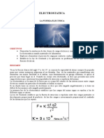 portafolio-fisica-electrostatica
