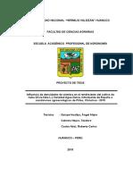 tesis 2015.docx
