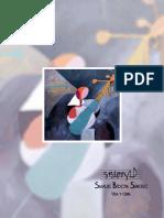 LIBRO SAMUEL BEDOYA.pdf