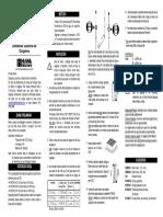 manual_HI 93754 B-25