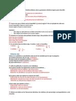 1º ESO-UD-15-PAG 282-285
