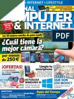 Personal Computer #164 Junio 2016